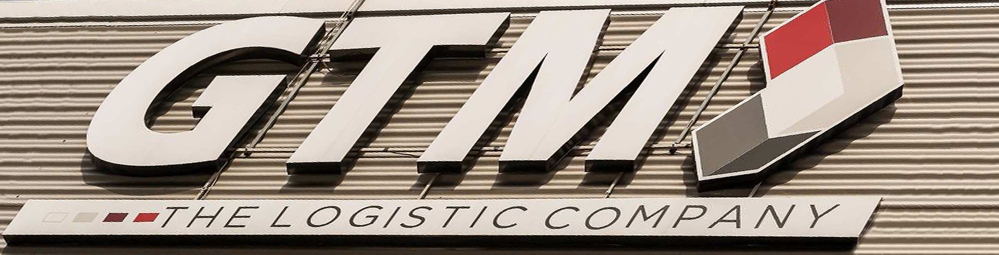 Locations - GTM Logistics GmbH